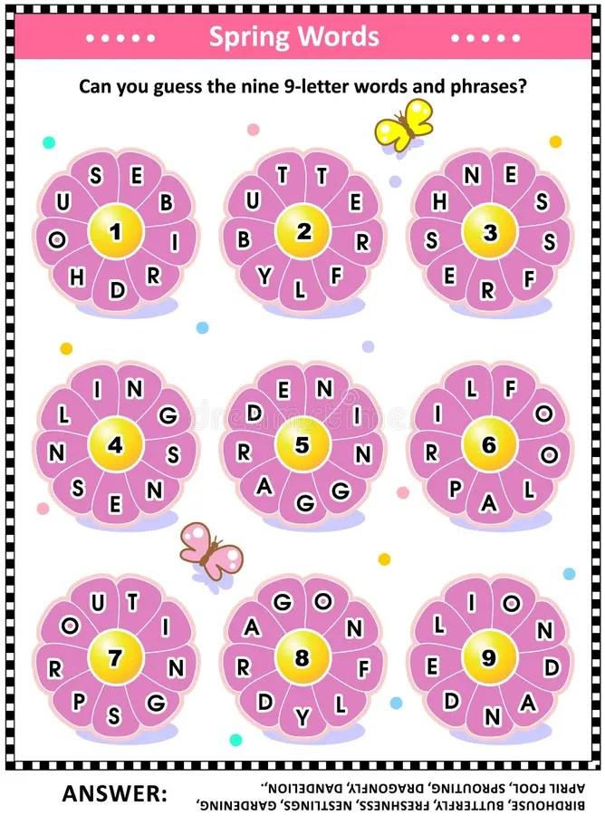 6 letter word for flower - Hunthankk