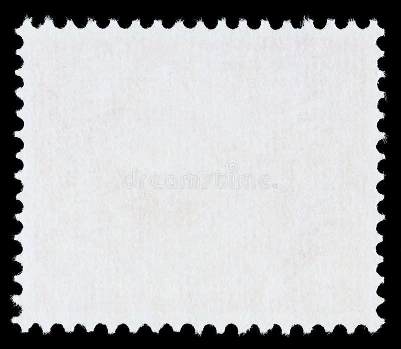 Stamp Template stock image Image of design, postal, blanked - 35044747 - stamp template