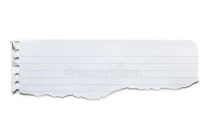 Lined Paper To Type On lined paper to type on 89 lined paper to – Lined Paper to Type on