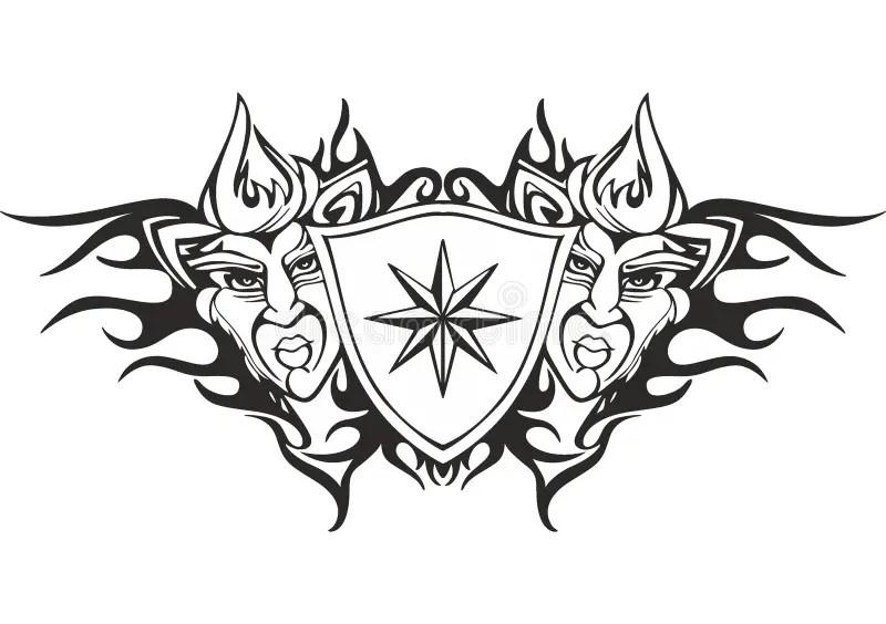 Tattoo Template 39 best tattoo sleeve template blank images on - tattoo template