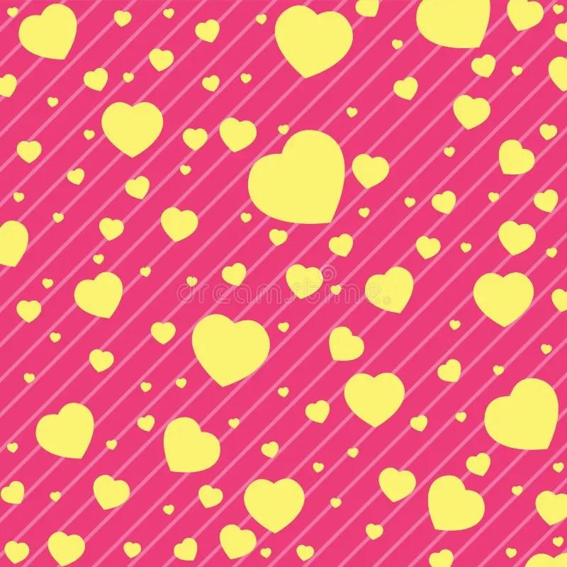 yellow pink background - Towerssconstruction