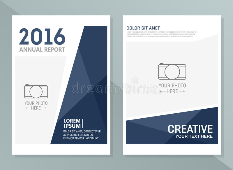 annual report design templates - Ozilalmanoof - annual report template design