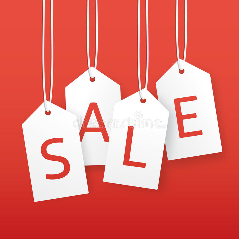 sale tags template - Onwebioinnovate - sale tag template