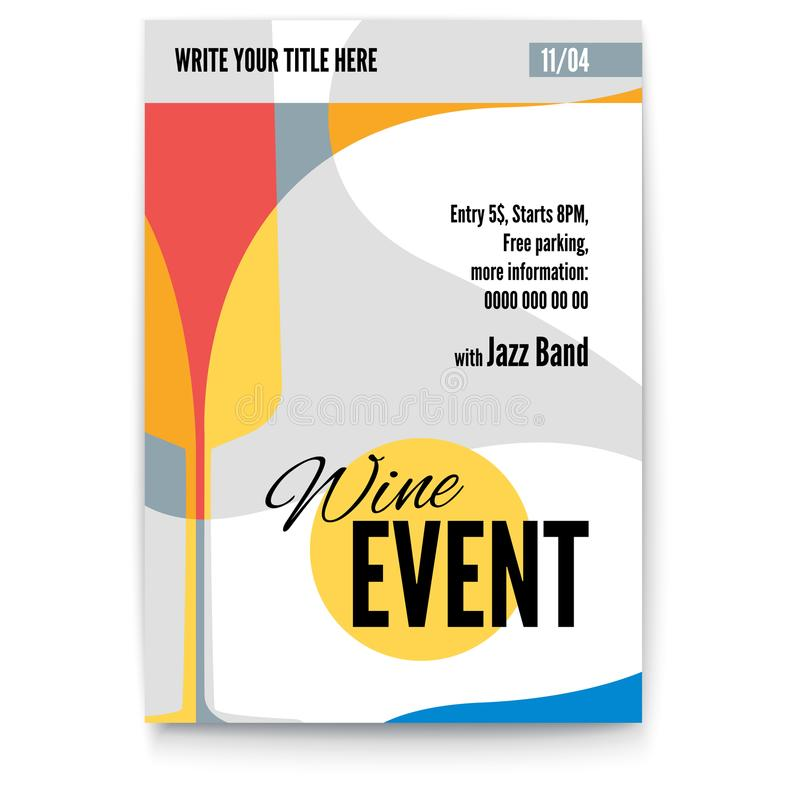event menu planning template images inspirations party checklist