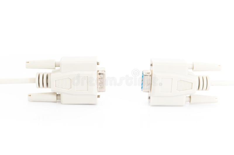 ethernet cable connector adapter