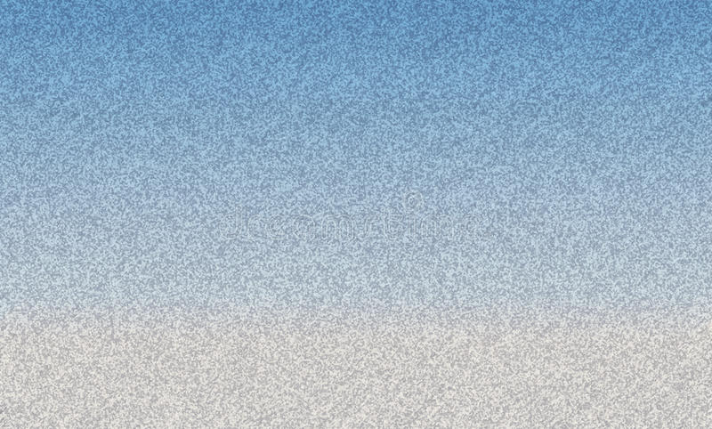 Web Backgrounds And Textures Stock Photo - Image of pastel, harmony
