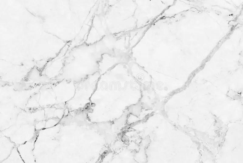 Purple And Black Bedroom Wallpaper White Marble Texture Pattern For Skin Tile Wallpaper