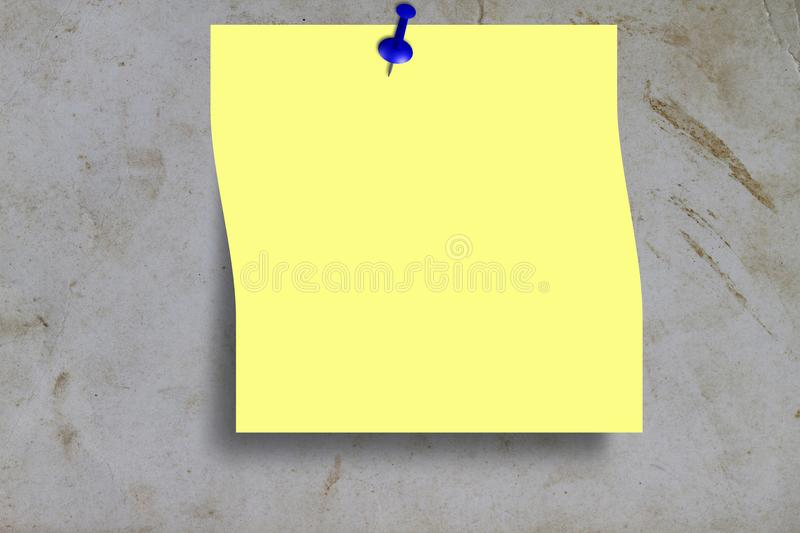 post it notes template download - Apmayssconstruction
