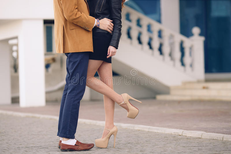 What Color Socks With Jeans And Dress Shoes Famous Sock 2018