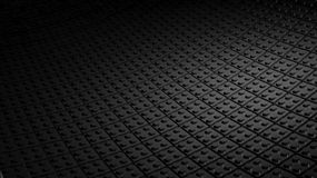 Free 3d Pile Of Bricks Wallpaper Lego Stock Illustrations Vectors Amp Clipart 545 Stock