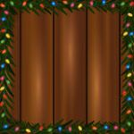 Colorful Christmas Lights Stock Photos Pictures 31 898