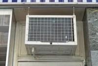 Die Fenster-Klimaanlagen-Funktion, Zum Von Sachen Zu ...