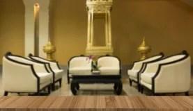 Modern Hotel Reception Desk Stock Images Download 1243