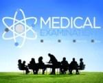 Health News Medical News Today