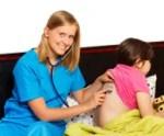 Examination Pediatric Examinations