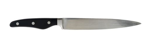 steel metal kitchen knife isolated royalty stock image image kitchen knives stainless steel cut selected meat household sharp