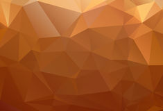 Abstract Fall Colors Wallpaper Orange Yellow Brown Background Stock Images Image 11551644