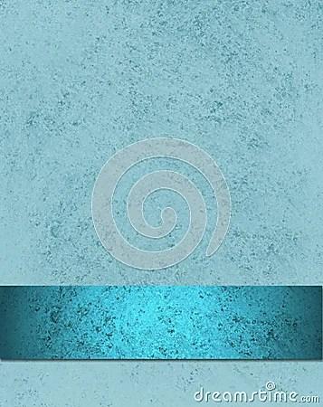 Luxury 3d Wallpaper Abstract Blue Background Luxury Rich Vintage Grunge