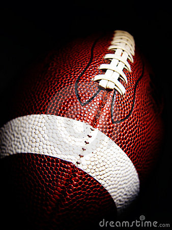 Patriots Wallpaper Hd American Football Stock Image Image 4840421