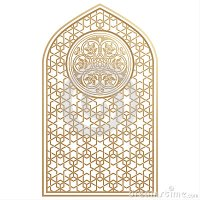 Arabian Window | www.pixshark.com - Images Galleries With ...