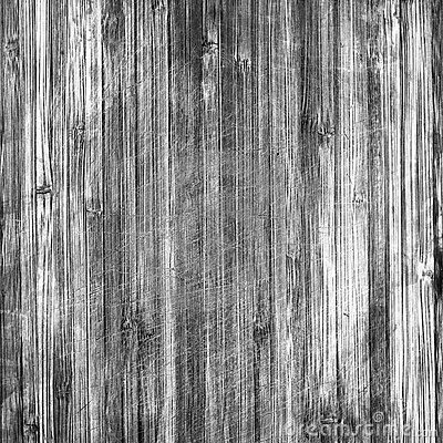 3d Wallpaper Free Download African Grey Black And White Vintage Wood Grain Texture Stock Images