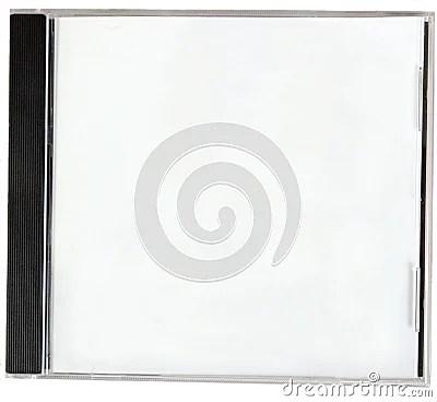 Blank Cd Case wwwpicturesso