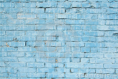 Wallpaper 3d Abstract White Blue Brick Wall Royalty Free Stock Image Image 4943836