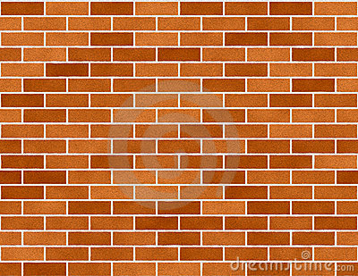 3d Stone Wallpaper For Walls Brick Wall Seamless Background Small Bricks Royalty Free