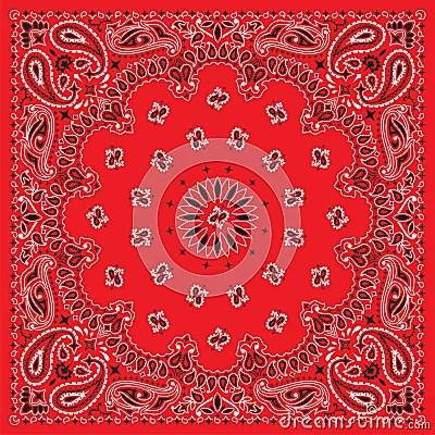 3d Skull Hd Wallpaper Download Colorful Bandana Royalty Free Stock Photo Image 10872705