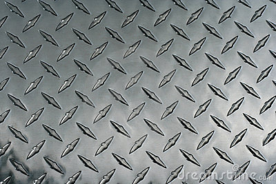 Old Time Car Wallpaper Hd Diamond Plate Background Stock Photos Image 2552253