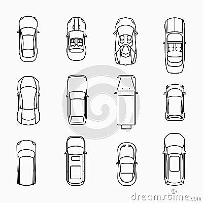 Volkswagen Passat 2009 cars trucks Pinterest Volkswagen - ma resume examples