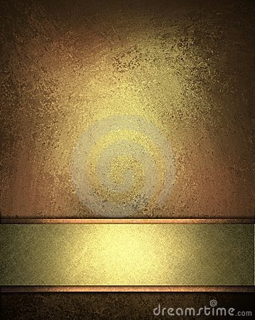 Hd Bubbles Wallpaper Download Elegant Gold Brown Background Stock Photo Image 19998990