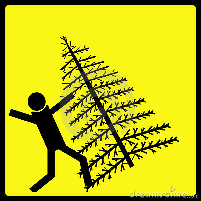 falling-christmas-tree-warning-sign-42034jpg (400×400) Art - food protection course exam answers