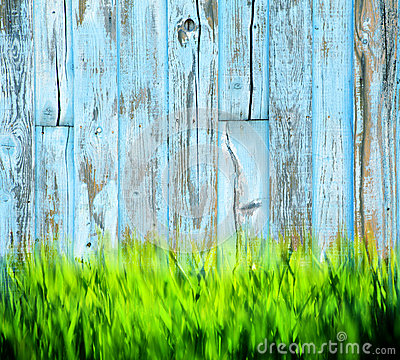 3d Animation Animals Wallpaper Grass Painted Wood Background Royalty Free Stock Photos