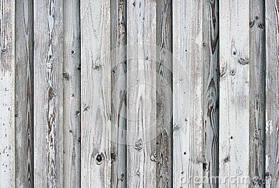 3d Nature Wallpaper For Wall Gray Barn Board Background Stock Photo Image 33017190