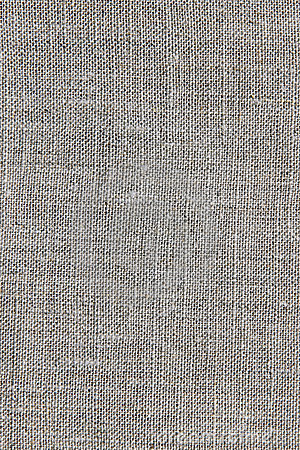 3d Shelf Wallpaper Grey Linen Texture For The Background Royalty Free Stock