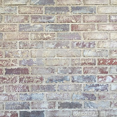 3d Wallpaper For Bedroom Walls Grungy Rustic Brick Wall Background Texture Stock Photo