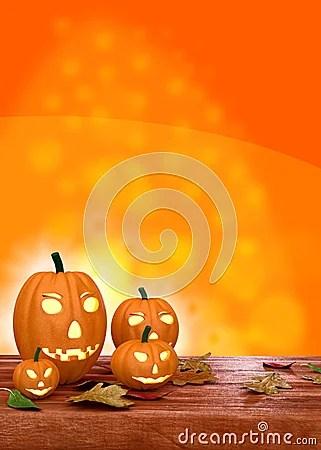 HD wallpapers happy halloween pumpkin carving templates top-iphone