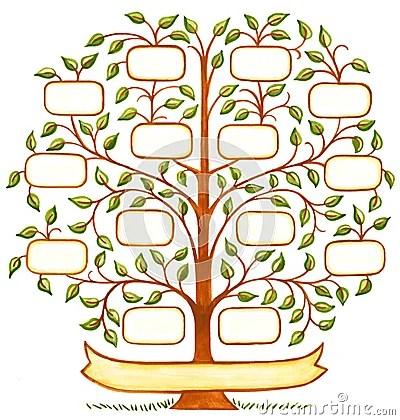 Family tree free stock photos - StockFreeImages