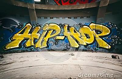 Download Wallpaper Graffiti 3d Hip Hop Stock Photo Image 39989949