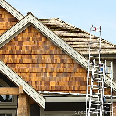 Roofing free stock photos - StockFreeImages
