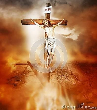 3d Motion Wallpaper Download Jesus Royalty Free Stock Photos Image 8069548