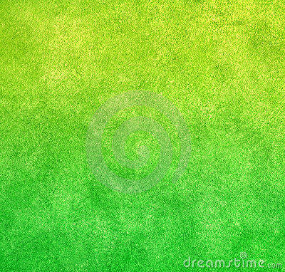 3d Geometric Wallpaper For Walls Lime Green Paint Texture Royalty Free Stock Image Image