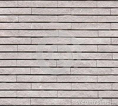 3d Roof Wallpaper Modern Brick Wall Texture Stock Photo Image 18349150