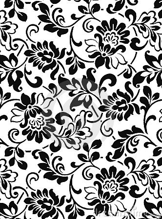 3d Nature Wallpaper For Wall Motif Stock Photos Image 15837633