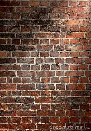3d Brick Wallpaper For Walls Old Brick Wall Background Stock Images Image 21179534