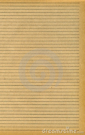 Animation Wallpaper Hd Free Download Old Ruled Paper Texture Stock Photos Image 13461753