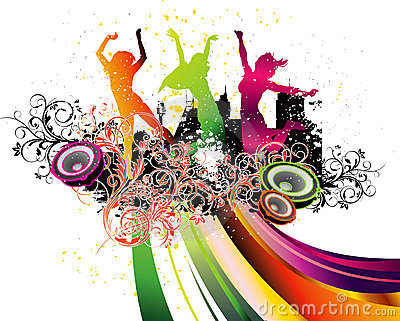 Party Background Designs wwwpicturesso