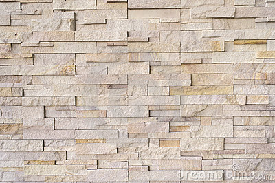 3d Wallpaper White Brick Pattern Of Modern Brick Wall Stock Photo Image 17573780