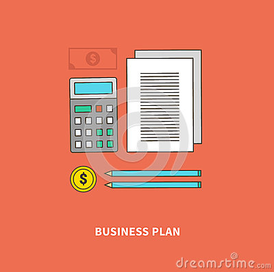 Retail Business Plan Essential Parts ophion - retail business plan essential parts